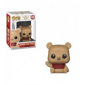 Funko POP! 438 Winnie the Pooh - Winnie the Pooh