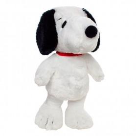 Peluche Snoopy soft 45cm