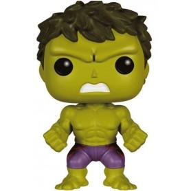 Figura Funko Pop! Hulk 10 cm 68
