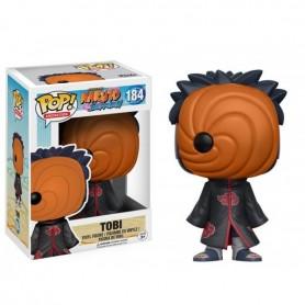 Funko POP! Tobi Naruto 184