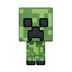 Minecraft Figura POP! Games Vinyl Creeper 9 cm 320