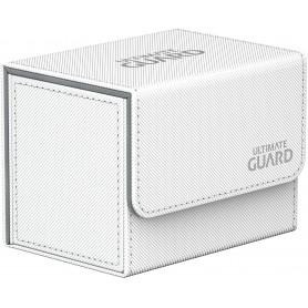 SideWinder Edición Winter Premium