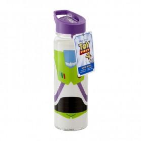 Toy Story 4 Botella de Agua Buzz