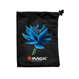 Bolsa para dados Magic the Gathering Black Lotus Treasure Nest