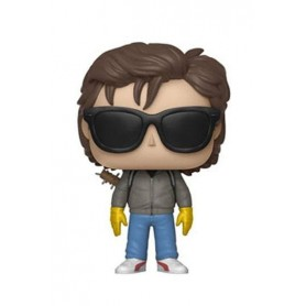 Figura Funko Pop! Steve with Sunglasses 638