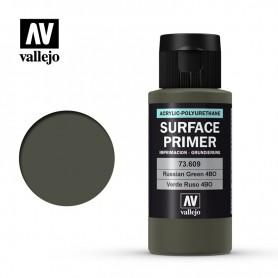 Verde Ruso 4BO Surface Primer 73.609