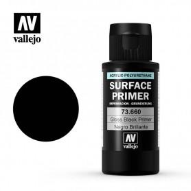Negro Brillante 73.660 Surface Primer