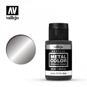Acero Metal Color 77.712