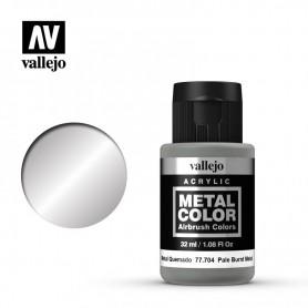 Metal Quemado Metal Color 77.704