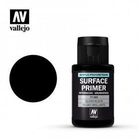 Negro Brillante Surface Primer 77.660 32ml