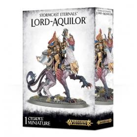 Lord-Aquilor Stormcast Eternals
