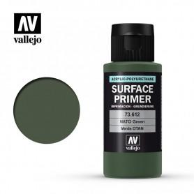 Verde OTAN Surface Primer 73.612 60ml