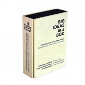 BIG IDEAS IN A BOX