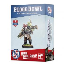 Varag Ghoul-Chewer