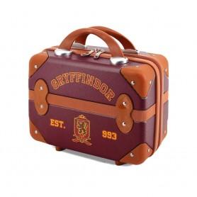 Harry Potter Neceser Gryffindor Logo