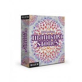 Mandala Stones (Español)