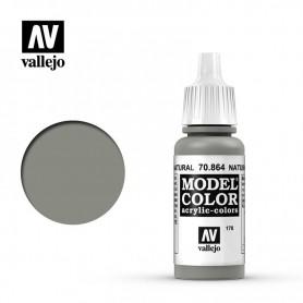 Acero Natural 70.864 Model Color
