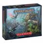 Starfinder - Caja de iniciación (Español)