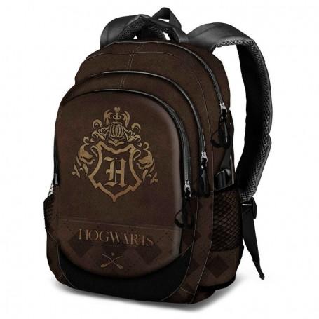 Mochila Hogwarts Harry Potter 44cm