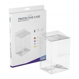 Ultimate Guard Protective Case caja protectora para figuras de Funko POP!™ (10)