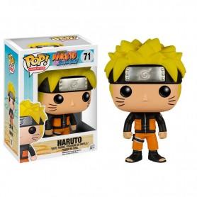 Figura Funko Pop! Naruto 71