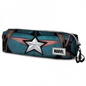 Portatodo Chest Capitan America Marvel