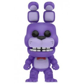 Figura Funko Pop! Bonnie 9 cm