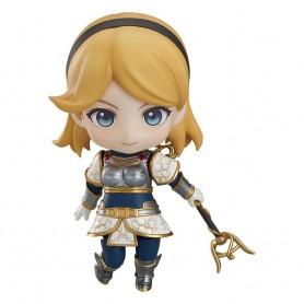 League of Legends Figura Nendoroid Lux 10 cm