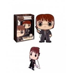 Funko POP! Pin 01 Harry Potter