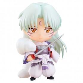 Figura Nendoroid Seshomaru Inuyasha 10cm