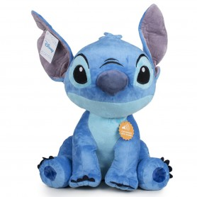 copy of Peluche Stitch Disney soft 55cm