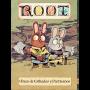 copy of Root