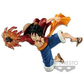One Piece - G x materia Monkey D. Luffy
