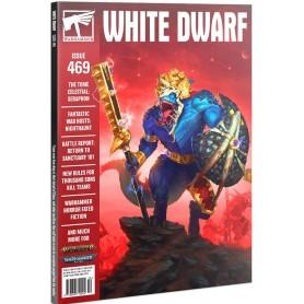 copy of White Dwarf 455 (Inglés)