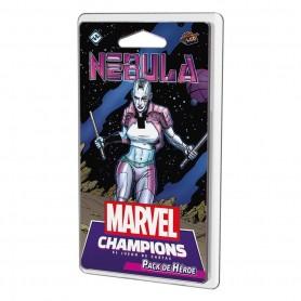 Nebula - Marvel Champions