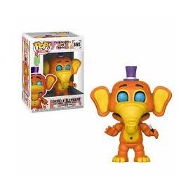 Figura Funko Pop! Orville Elephant 365