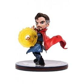 Doctor Strange Figura Q-Fig Doctor Strange 9 cm