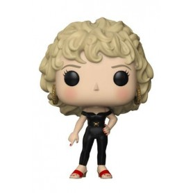 Grease POP! Movies Vinyl Figura Sandy (Carnival) 9 cm