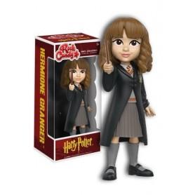 Rock Candy Vinyl Figura Hermione Granger 13 cm