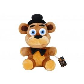 Funko Plush Freddy