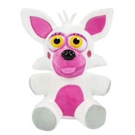 Funko Plush Funtime Foxy