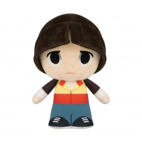 Stranger Things Peluche Super Cute Will 20 cm