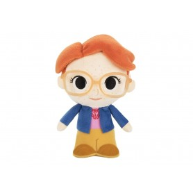 Funko Supercute Plush: Stranger Things  Barb Plush