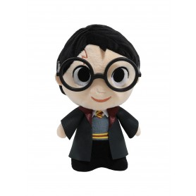 Funko Harry Potter SuperCute Plushies Harry Potter