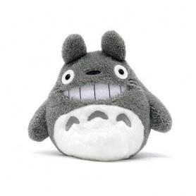Mi vecino Totoro Peluche Totoro Smile 18 cm