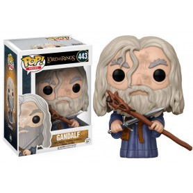 Figura Funko Pop! Gandalf 443