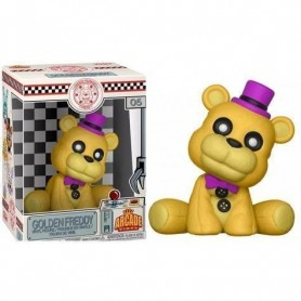 Figura Funko Pop! Golden Freddy
