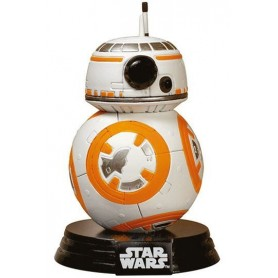 Figura Funko Pop! BB-8 61