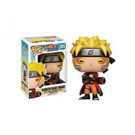 Figura Funko Pop! Naruto (Sage Mode) 185