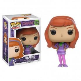 Figura Funko Pop! Daphne 152